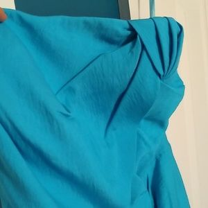 Preloved RACHEL Rachel Roy Dress